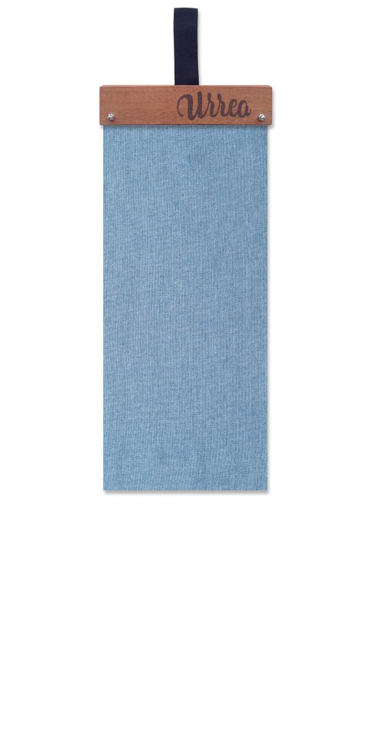 Manteleria lisa azul celeste en alquiler desde 1 día, Madrid, Comunidad de Madrid, otras provincias
