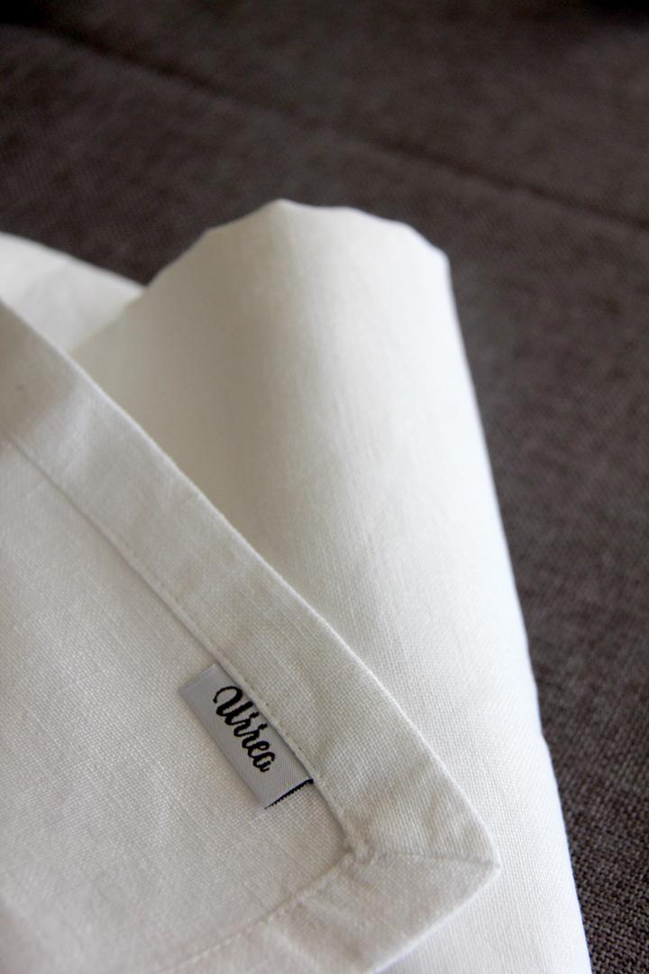 alquiler on line de servilletas y manteles, sin tener que desplazarte