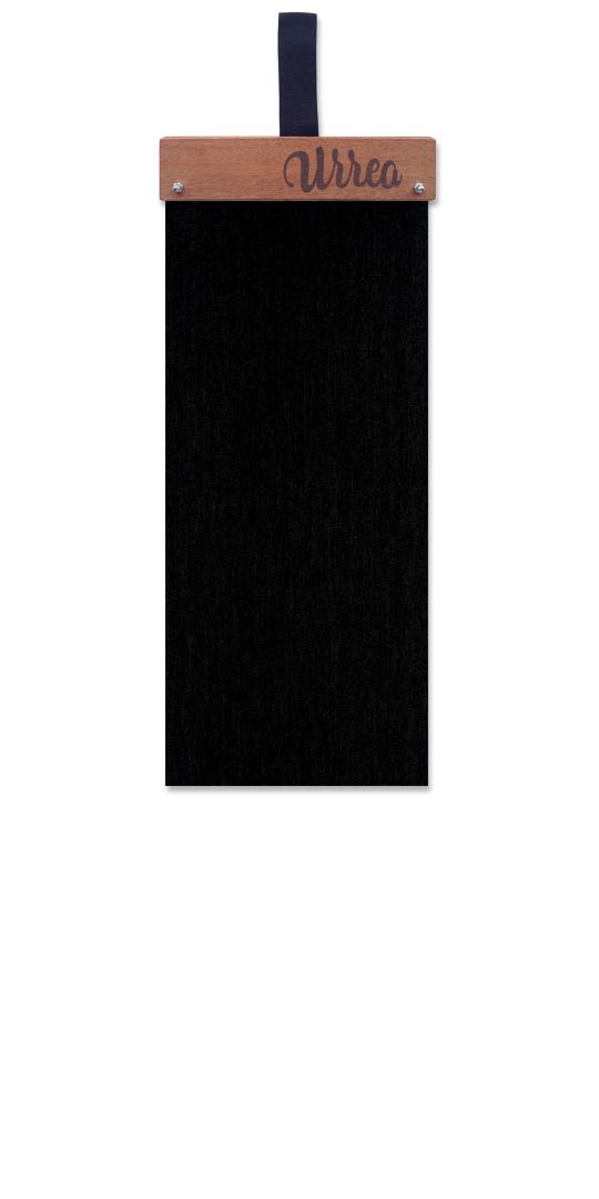 Manteleria negra en alquiler desde 1 día, Madrid, Comunidad de Madrid, otras provincias