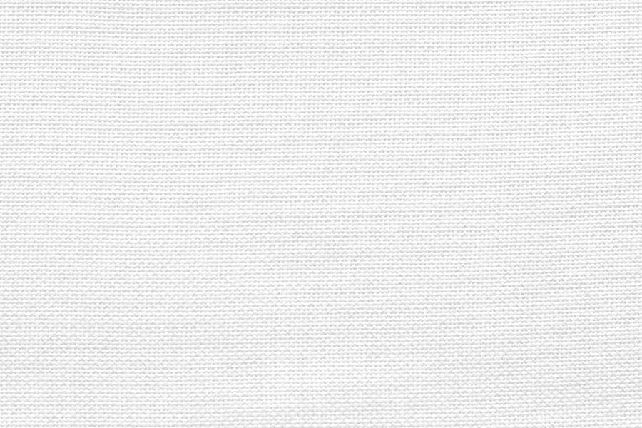alquiler textil mesa, tela, tejido color blanco clásico y elegante único, exclusivo, especial, singular, original, otoñal, invernal, primaveral, veraniego