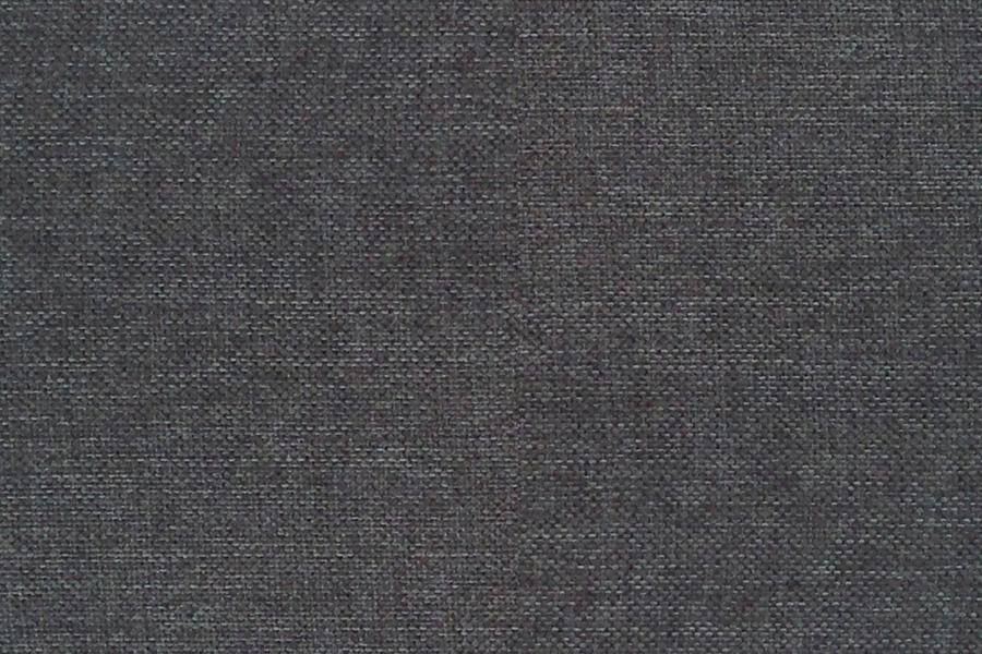 alquiler textil mesa, tela, tejido gris colores neutros, clásico y elegante único, exclusivo, especial, singular, original, otoñal, invernal,