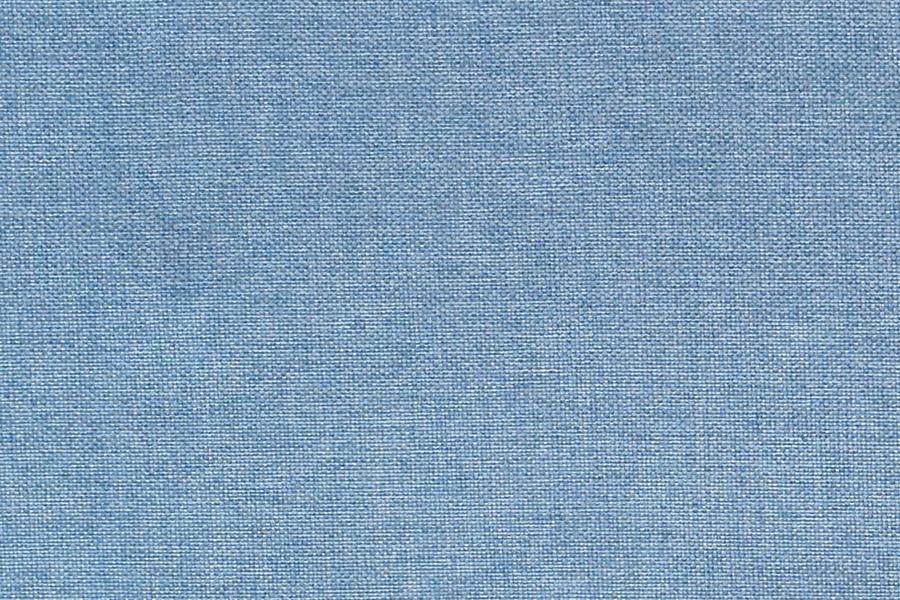 alquiler textil mesa, tela, tejido azul celeste, alegre, colorido, único, exclusivo, especial, singular, original,  primaveral, veraniego