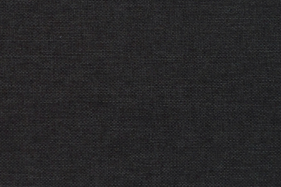 alquiler textil mesa, tela, tejido negro, elegante, de gala, único, exclusivo, especial, singular, original, navideño