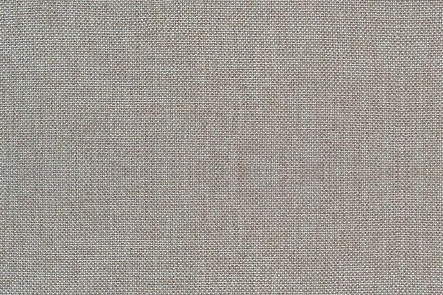 alquiler textil mesa, tela, tejido piedra colores suaves, clásico y elegante único, exclusivo, especial, singular, original, otoñal, invernal, primaveral, veraniego