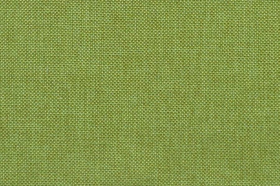 alquiler textil mesa, tela, tejido verde pistacho, alegre, colorido, único, exclusivo, especial, singular, original, primaveral, veraniego