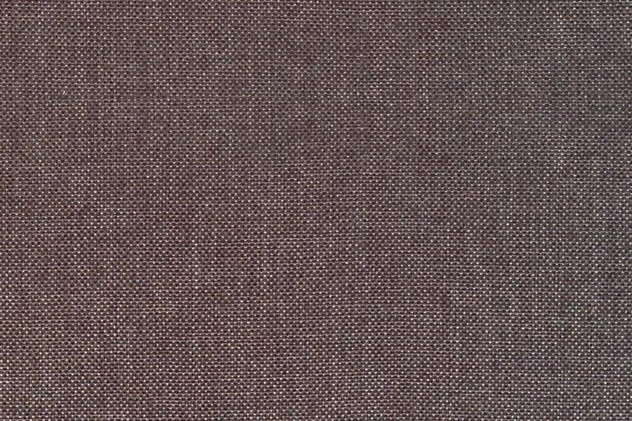alquiler textil mesa, tela, tejido topo color clásico y elegante único, exclusivo, especial, singular, original, otoñal, invernal,
