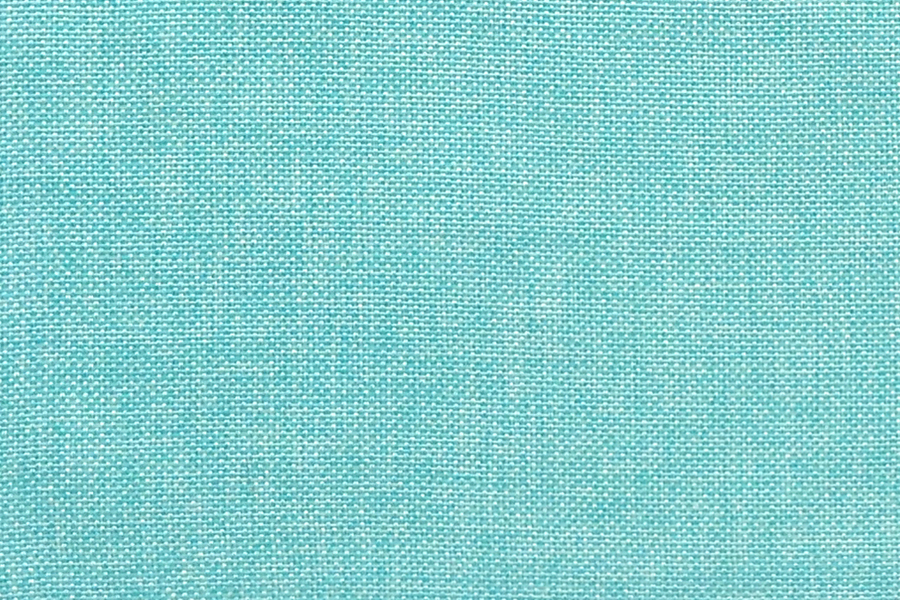 alquiler textil mesa, tela, tejido azul turquesa, alegre, colorido, único, exclusivo, especial, singular, original, primaveral, veraniego
