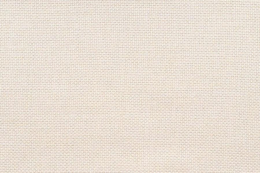 alquiler textil mesa, tela, tejido color vainilla crema clásico y elegante único, exclusivo, especial, singular, original, otoñal, invernal, primaveral, veraniego