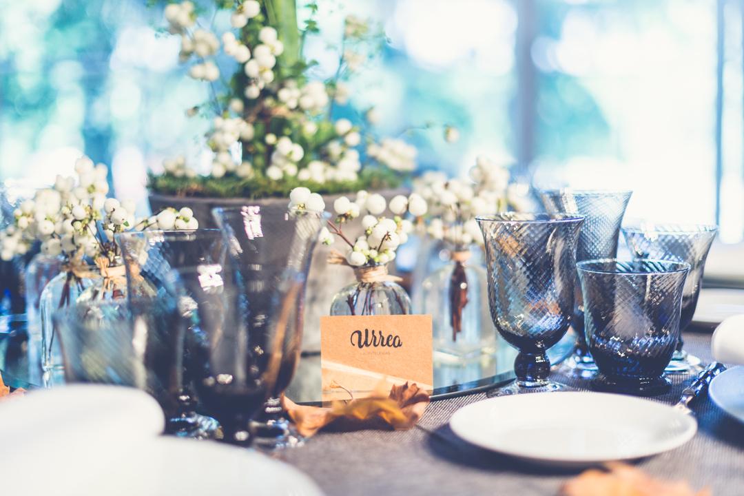 alquiler manteles y servilletas, éxito de eventos, reuniones, presentaciones, cenas, buffet, cóctel, cocktel, aniversarios, fiestas, celebraciones, cenas de gala, eventos de empresa, eventos corporativos, festejos,
