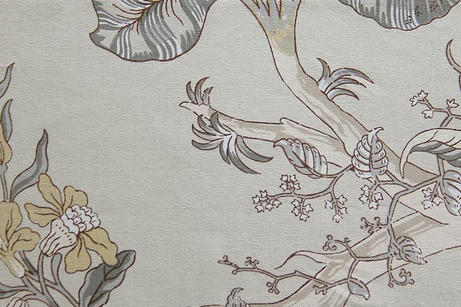 alquiler textil mesa, tela, tejido indi colores suaves, clásico y elegante único, exclusivo, especial, singular, original, otoñal, invernal,