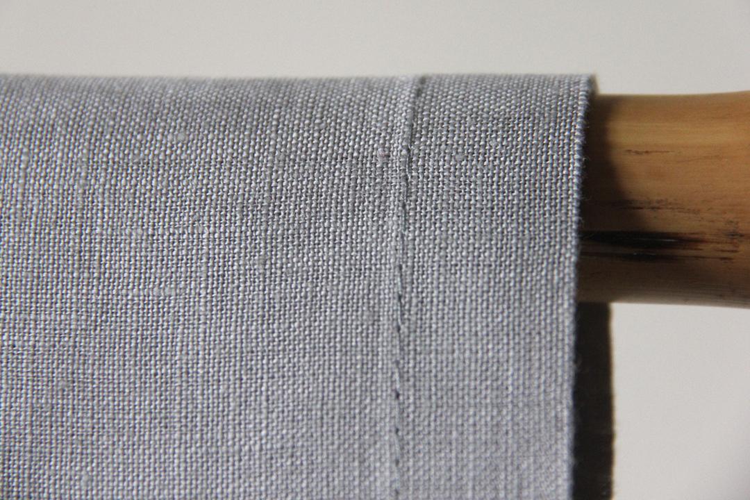 alquiler servilleta lino gris perla para catering, particulares, floristas, decoradores, wedding planner, empresas, profesionales