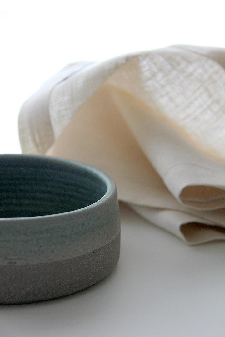 alquiler servilleta lino crema vainilla para catering, particulares, floristas, decoradores, wedding planner, empresas, profesionales