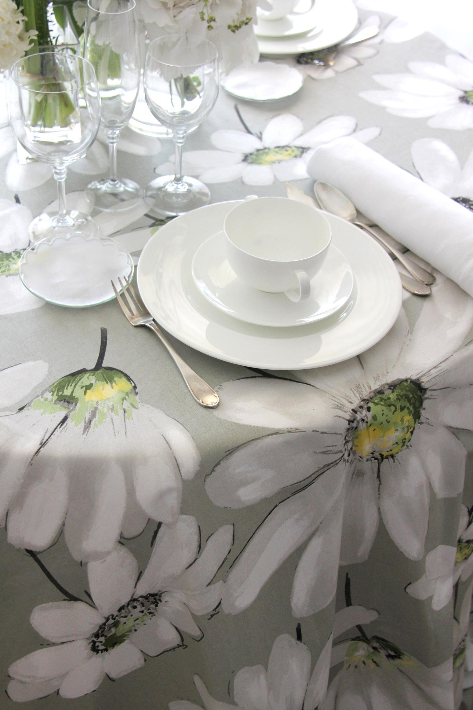 alquiler mantelería greta para catering, particulares, floristas, decoradores, wedding planner, empresas,