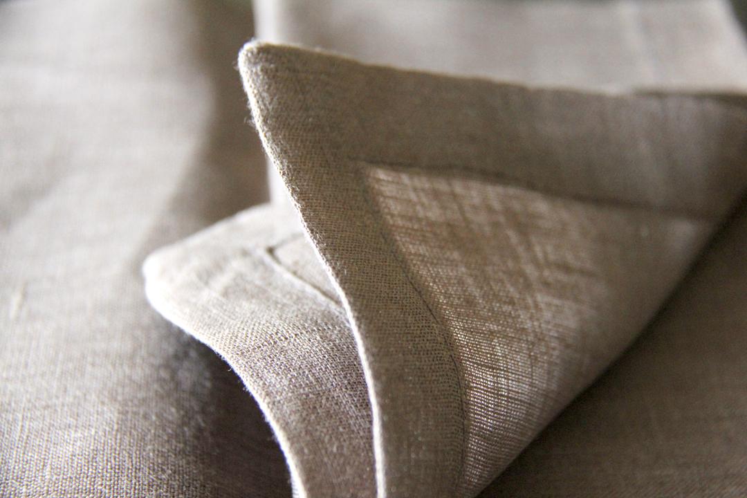 alquiler servilleta lino piedra para catering, particulares, floristas, decoradores, wedding planner, empresas, profesionales