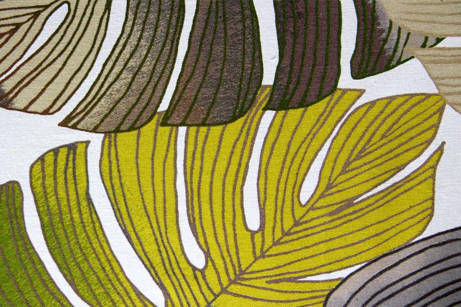 textil mesa, tela, tejido Adamo colores neutros, bases, naturales, sobrio, alquiler tendencia decoración, único, exclusivo, especial, singular, original, otoñal, invernal, navideño